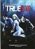 True Blood: Temporadas 1 - 3