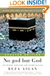 No god but God (Updated Edition): The...