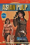img - for Asian Pulp book / textbook / text book