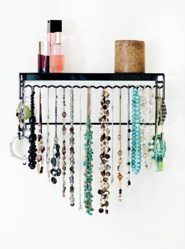 Top Of Dresser Organization front-1046515