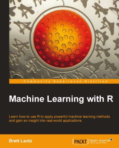 data mining case studies in r