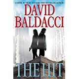 The Hit (Will Robie) ~ David Baldacci