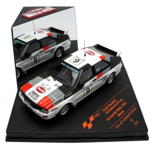 audi-quattro-no-9-winner-acropolis-rally-1982