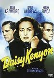 Daisy Kenyon [Import espagnol]