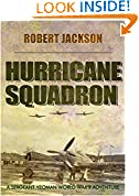 Hurricane Squadron