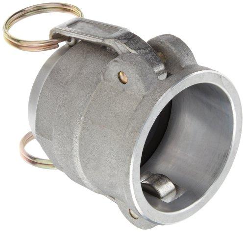 pt coupling 1000512basic standard series 12e aluminum cam