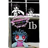 コスプレ道具/小物★史上最恐の美術館◆Ibイヴ ギャリー ぬいぐるみ 人形