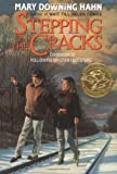 Stepping on the Cracks (0380719002) by Hahn, Mary Downing