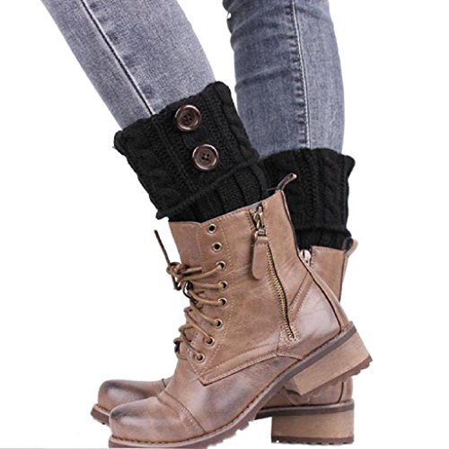 zaru-1-par-mujeres-que-hacen-punto-calentadores-de-la-pierna-keep-warm-calcetines-de-arranque-de-la-