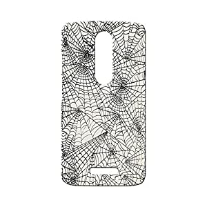 G-STAR Designer Printed Back case cover for Motorola Moto X3 (3rd Generation) - G2054