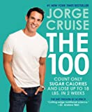The 100 (0062249126) by Cruise, Jorge