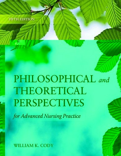 conceptual theoretical framework research papers