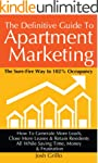 The Definitive Guide To Apartment Mar...