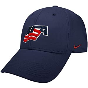 nike 2010 winter olympics team usa hockey