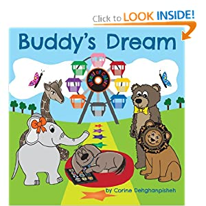 Buddy's Dream