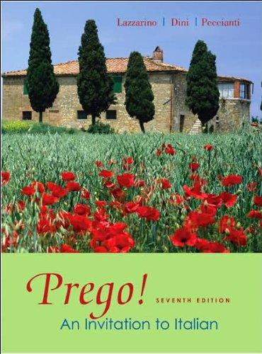 prego-an-invitation-to-italian-text-only-7th-seventh-edition-by-glazzarino-adini-mcpeccianti