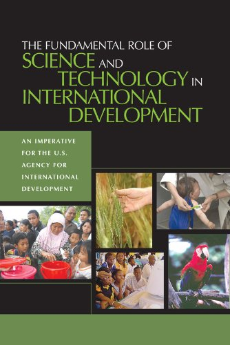 the-fundamental-role-of-science-and-technology-in-international-development-an-imperative-for-the-us
