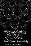 Tribulaciones de un Dj Flamenco