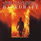 Backdraft Silver Screen Edition