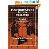 Participatory Action Research: International Contexts and Consequences (S U N Y Series in Teacher Preparation...