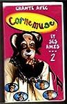 Chante Avec Cornemuse Et Ses Amis - V...