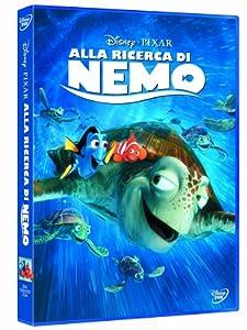 Alla ricerca di Nemo [IT Import]