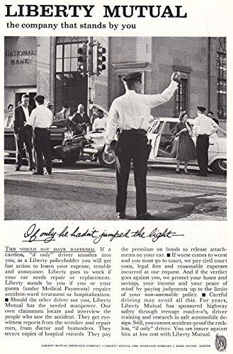 1961-liberty-mutual-jumped-the-light-liberty-mutual-insurance-print-ad