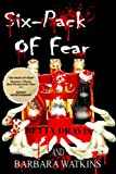 img - for Six-Pack of Fear book / textbook / text book
