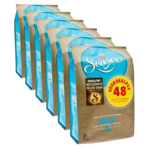 Douwe Egberts Coffee Pods