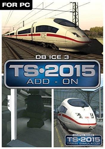 Db Ice 3 Emu Add-On [Download]