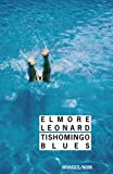 Tishomingo Blues Elmore Leonard