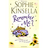 Remember Me?by Sophie Kinsella