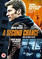A Second Chance - Subtitled
