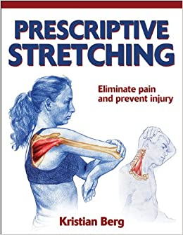 the anatomy of stretching second edition pdf