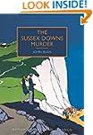 The Sussex Downs Murder (British Libr...