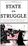 img - for State of the Struggle: Report on the Battle against Global Terrorism book / textbook / text book