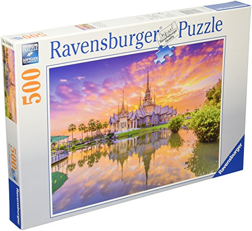 ravensburger-14649-sonnenunter-wat-thai
