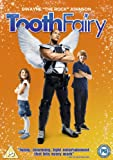 Tooth Fairy [DVD]