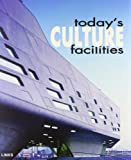 today's culture facilities (8496263584) by Broto, Eduard