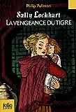 """Afficher """"Sally Lockhart<br /> La Vengeance du tigre"""""""