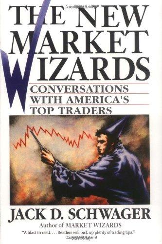 Market Wizard