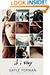 If I Stay Movie Tie-In