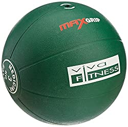 Viva Medicine Ball, 3kg
