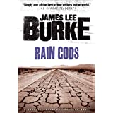 Rain Gods: A Novelby James Lee Burke
