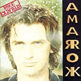 Amarok by Oldfield, Mike (1999-01-12)