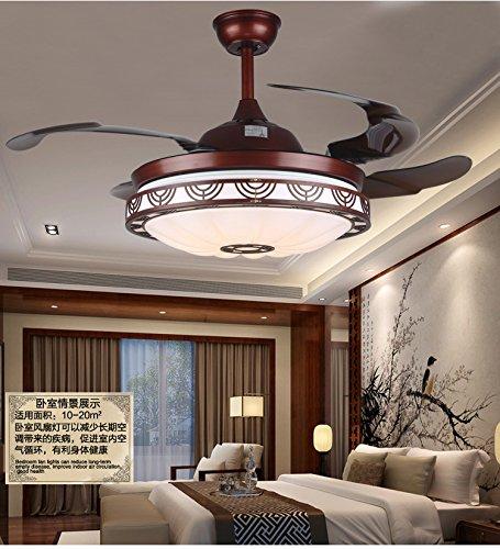 chinesische-moderne-minimalistische-fans-schmiedeeiserne-leuchter-wei