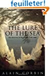 The Lure of the Sea: Discovery of the...