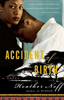 Accident of Birth