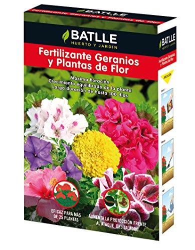 semillas-batlle-710762unid-fertilizzante-per-gerani-e-piante-da-fiore-1-kg