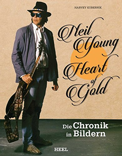 neil-young-heart-of-gold-die-chronik-in-bildern